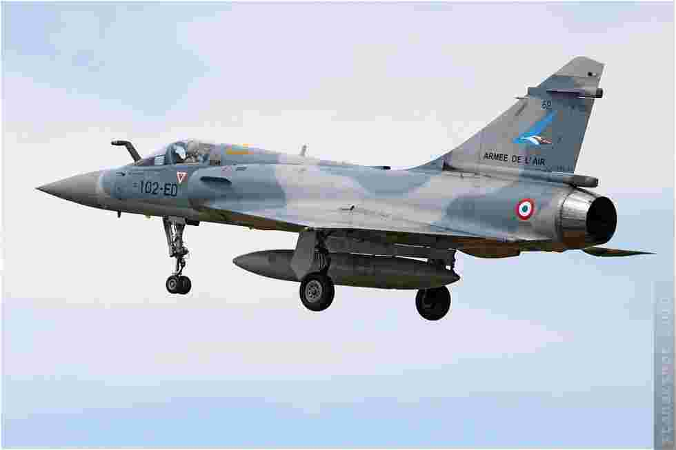 tofcomp#4937-Mirage-2000-France-air-force