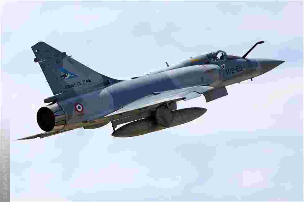 tofcomp#4938-Mirage-2000-France-air-force