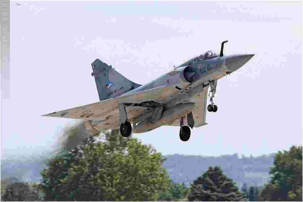 tofcomp#4939-Mirage-2000-France-air-force