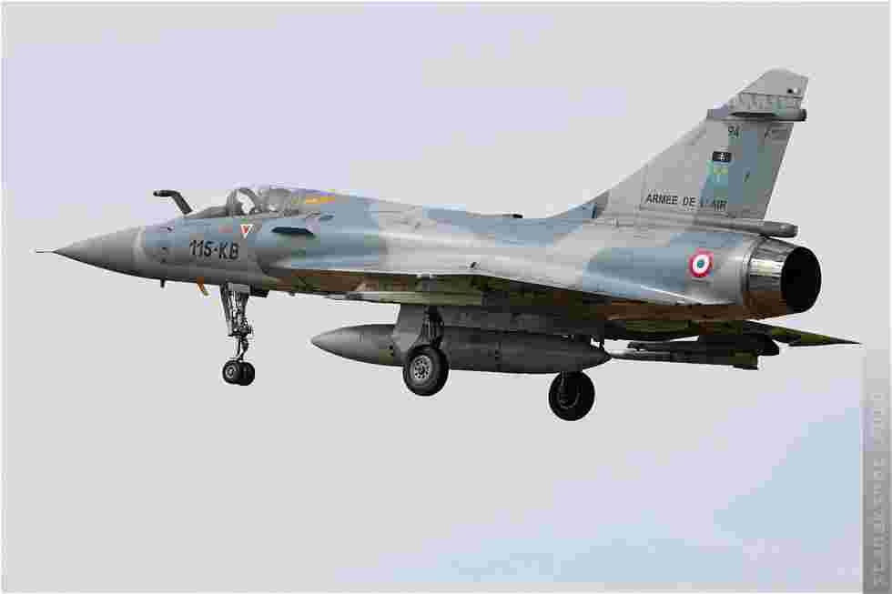 tofcomp#4943-Mirage-2000-France-air-force
