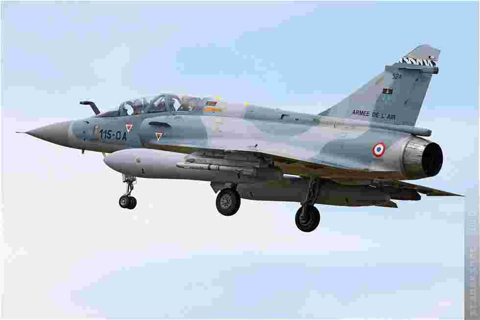 tofcomp#4946-Mirage-2000-France-air-force