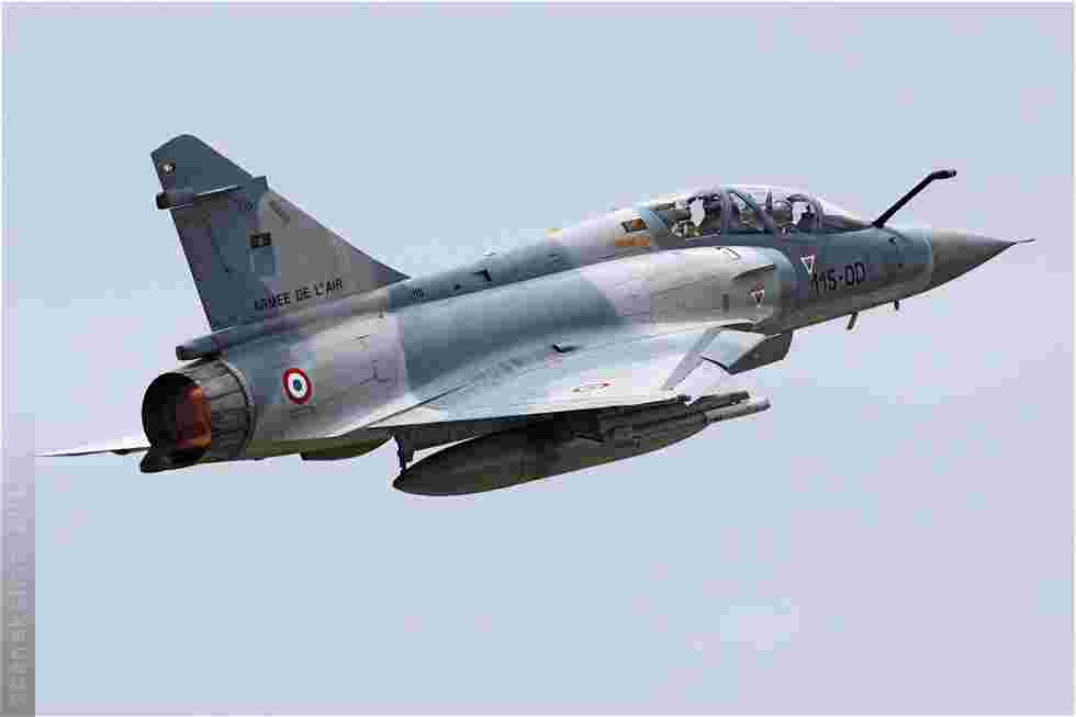 tofcomp#4947-Mirage-2000-France-air-force