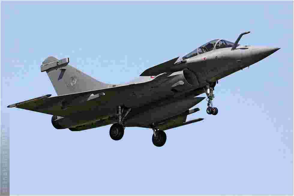 tofcomp#4955-Rafale-France-air-force
