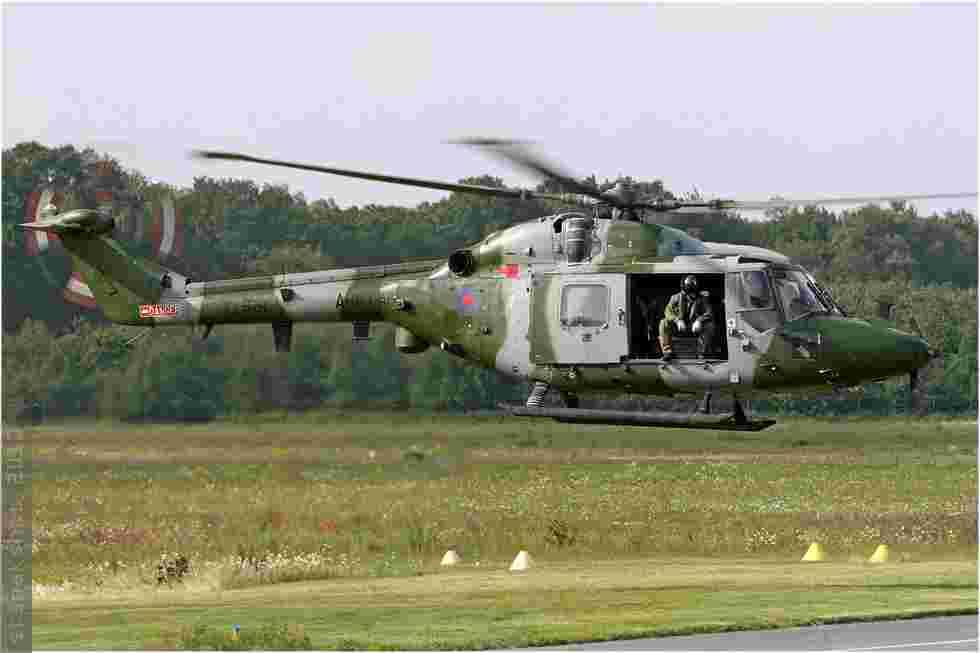 tofcomp#4961-Lynx-Royaume-Uni-army