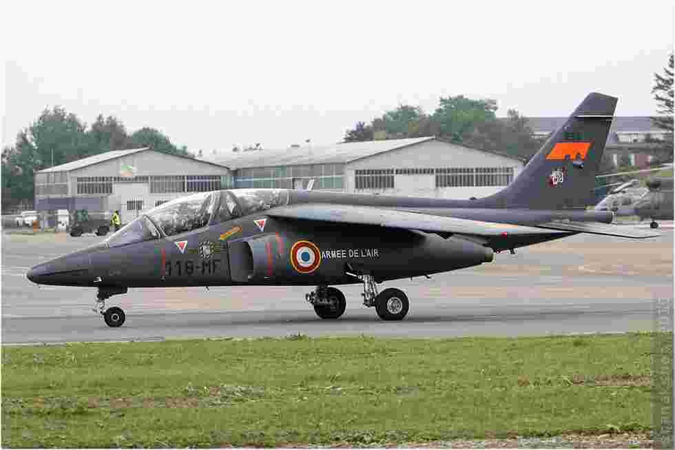 tofcomp#4966-Alphajet-France-air-force