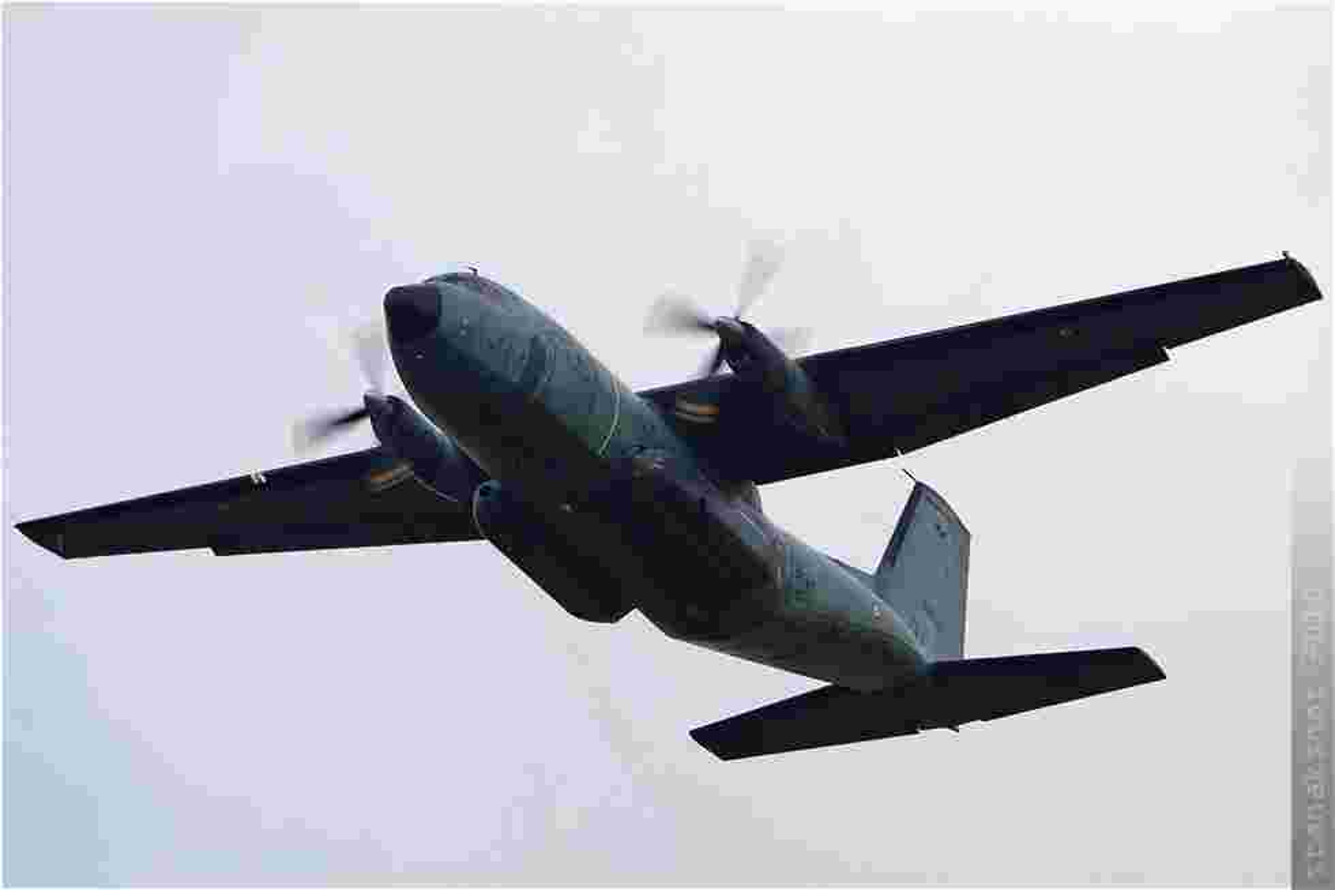 tofcomp#4968-Transall-France-air-force