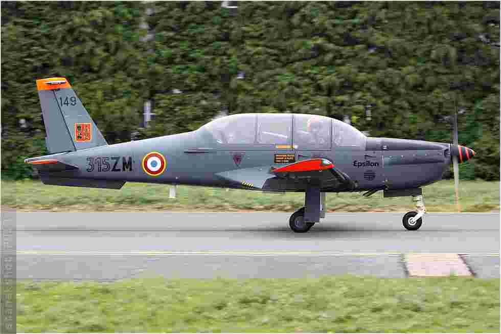 tofcomp#4970-Epsilon-France-air-force