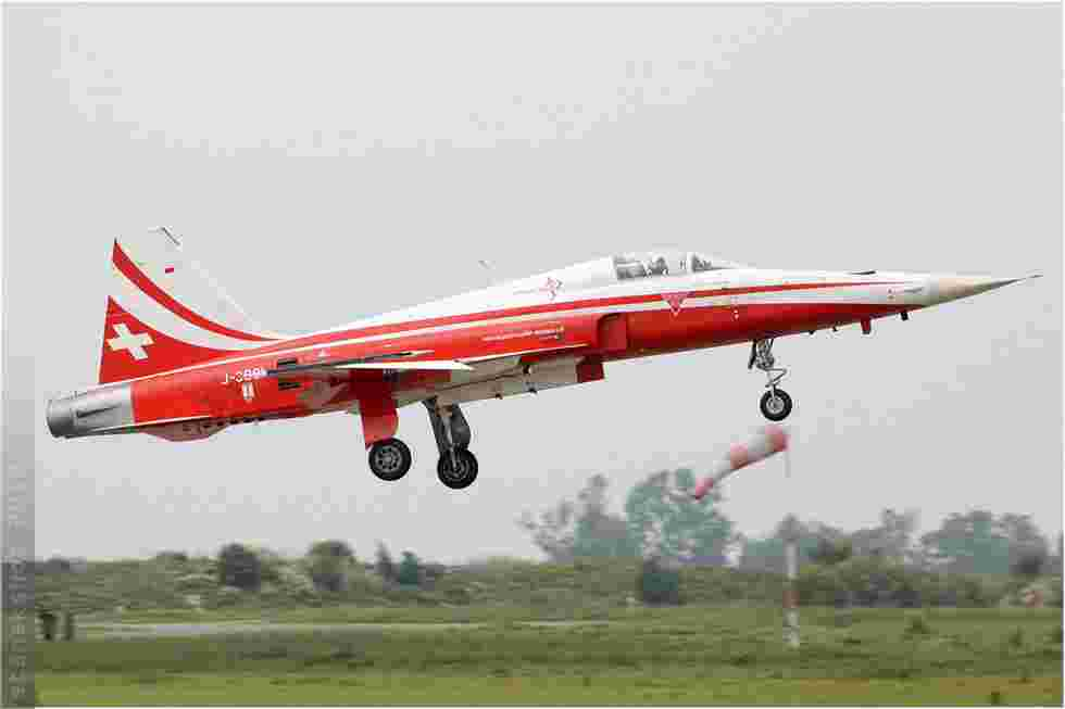 tofcomp#4972-F-5-Suisse-air-force