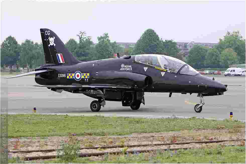 tofcomp#4980-Hawk-Royaume-Uni-air-force