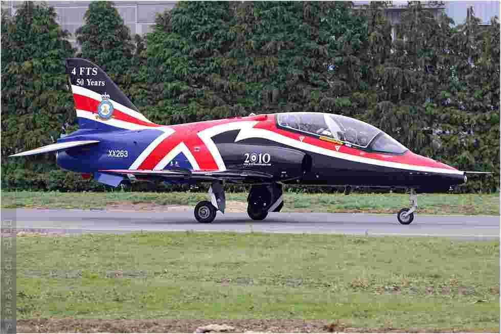 tofcomp#4982-Hawk-Royaume-Uni-air-force