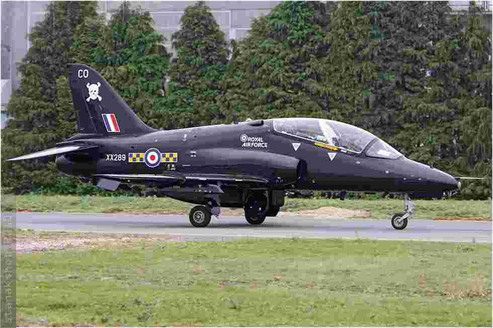 tofcomp#4983-Hawk-Royaume-Uni-air-force