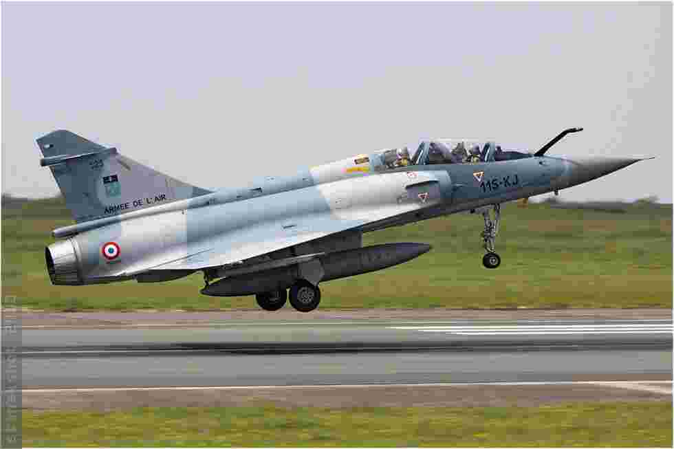 tofcomp#4989-Mirage-2000-France-air-force