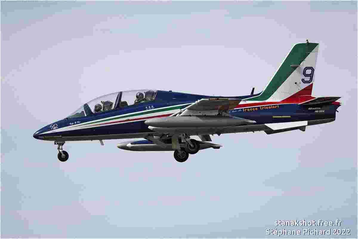 tofcomp#4991-MB-339-Italie-air-force