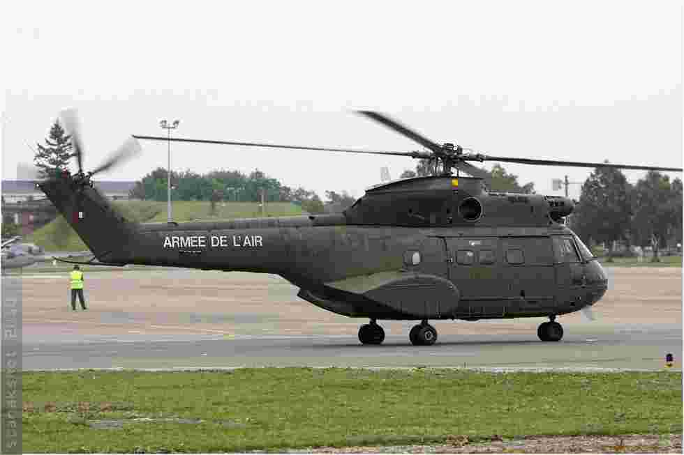 tofcomp#5003-Puma-France-air-force