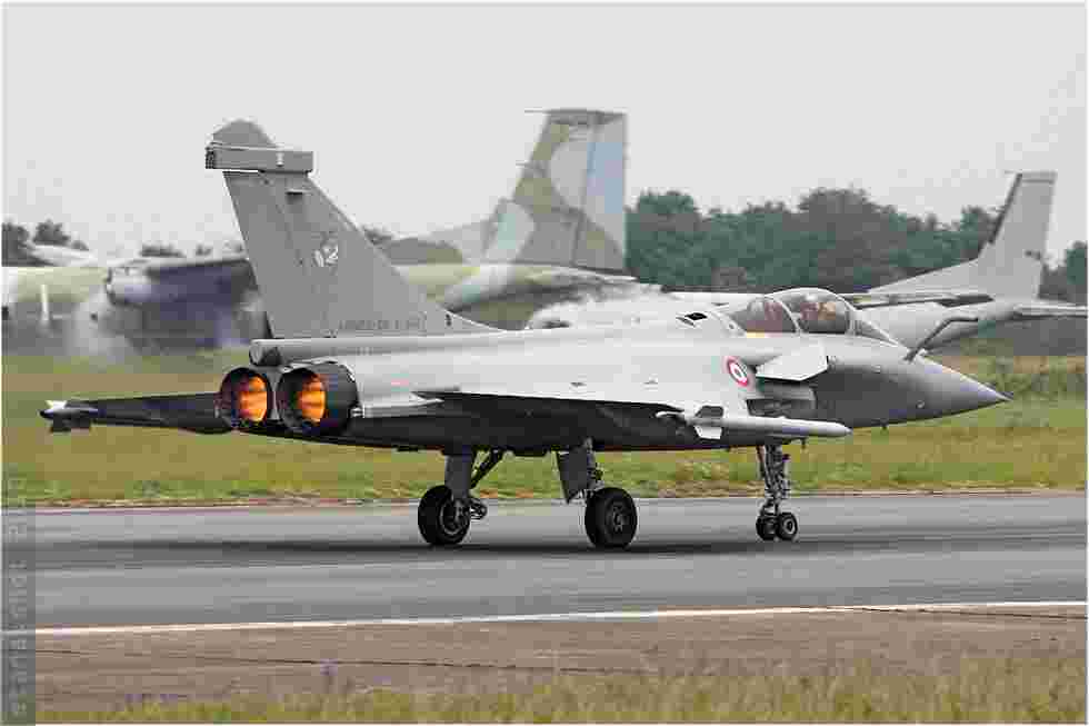 tofcomp#5004-Rafale-France-air-force