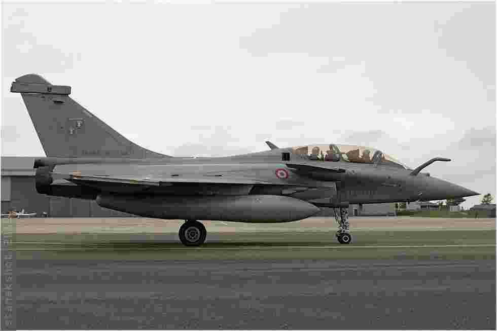 tofcomp#5005-Rafale-France-air-force