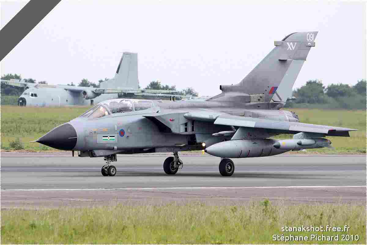 tofcomp#5007-Tornado-Royaume-Uni-air-force