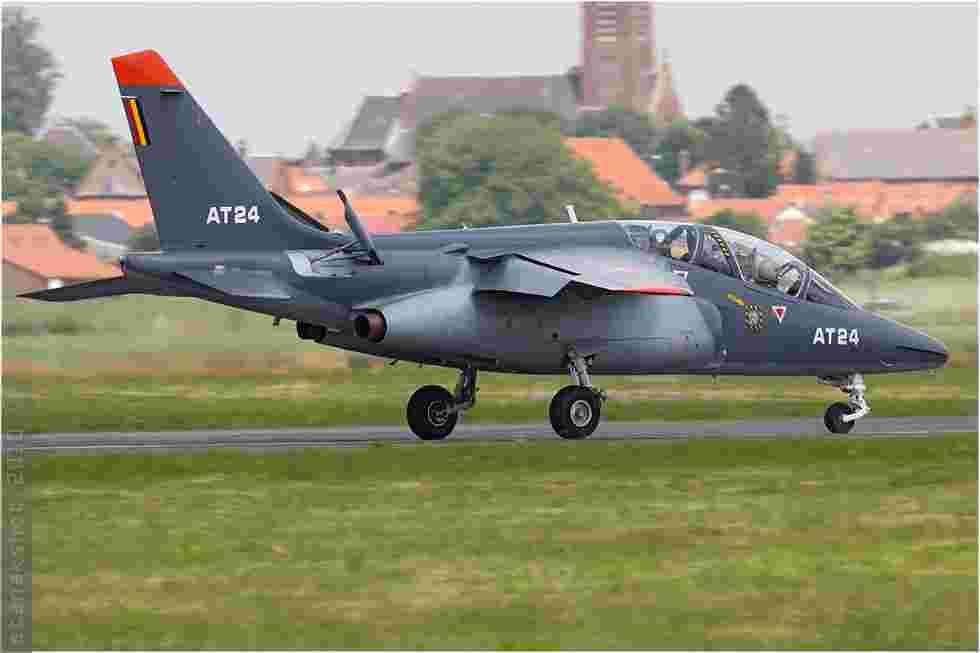 tofcomp#5013-Alphajet-Belgique-air-force