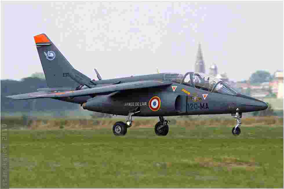 tofcomp#5014-Alphajet-France-air-force