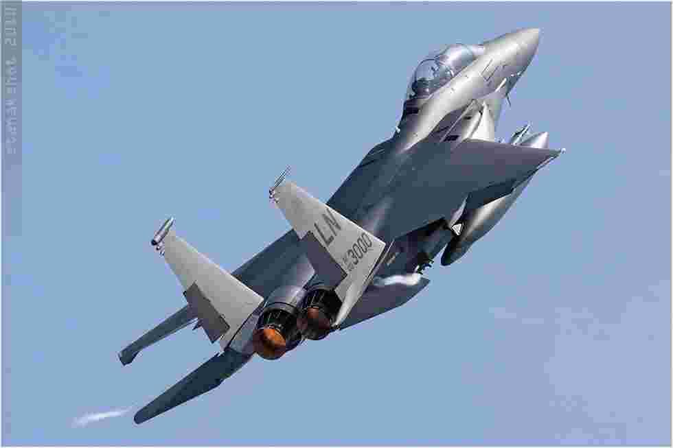 tofcomp#5017-F-15-USA-air-force