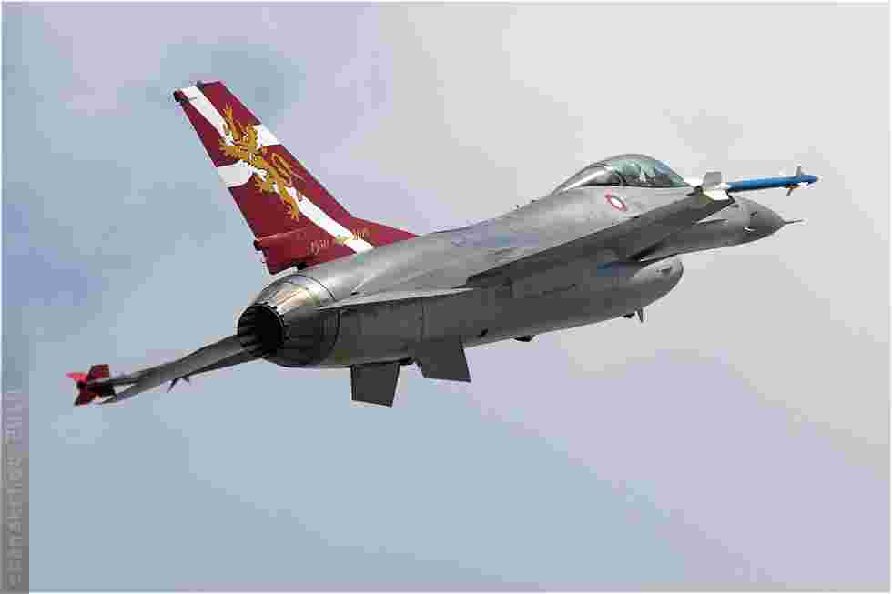 tofcomp#5020-F-16-Danemark-air-force