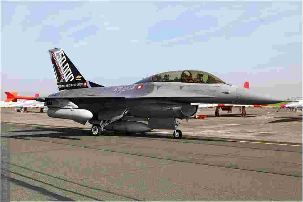 tofcomp#5022-F-16-Danemark-air-force