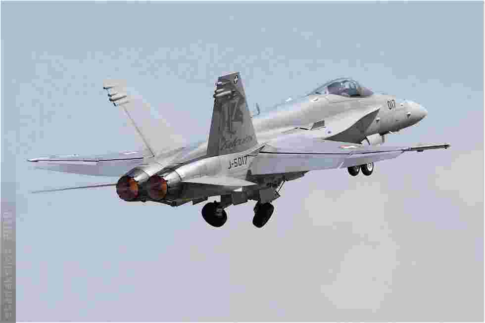 tofcomp#5024-F-18-Suisse-air-force