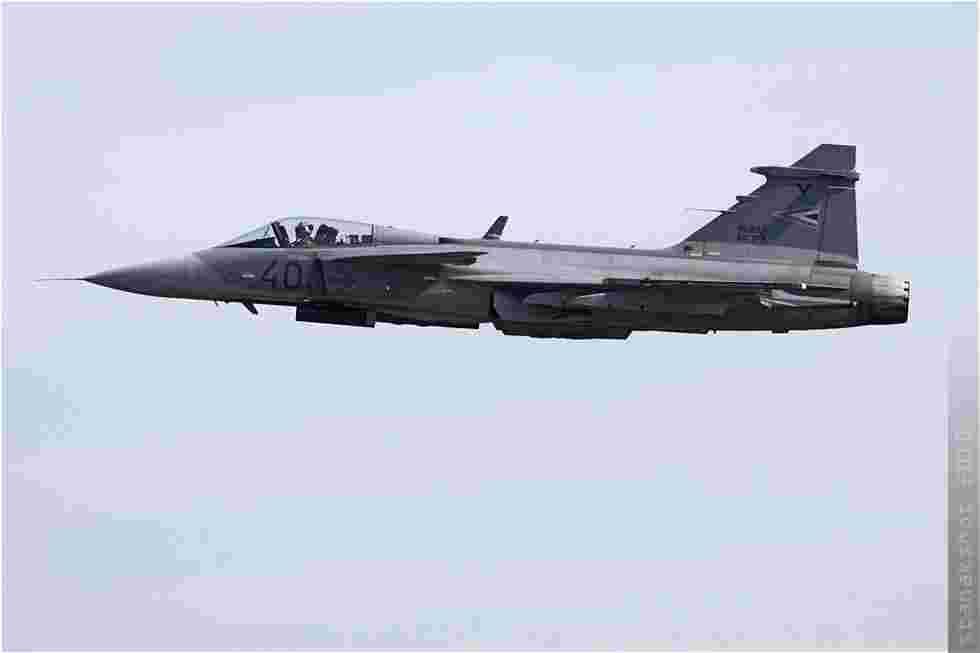 tofcomp#5028-Gripen-Hongrie-air-force