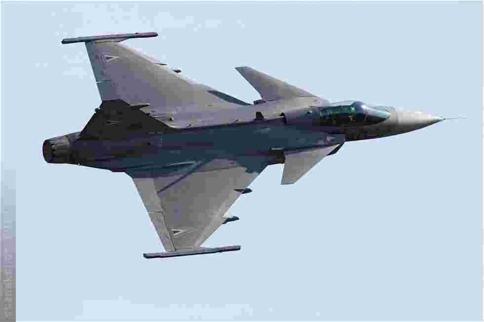 tofcomp#5029-Gripen-Hongrie-air-force