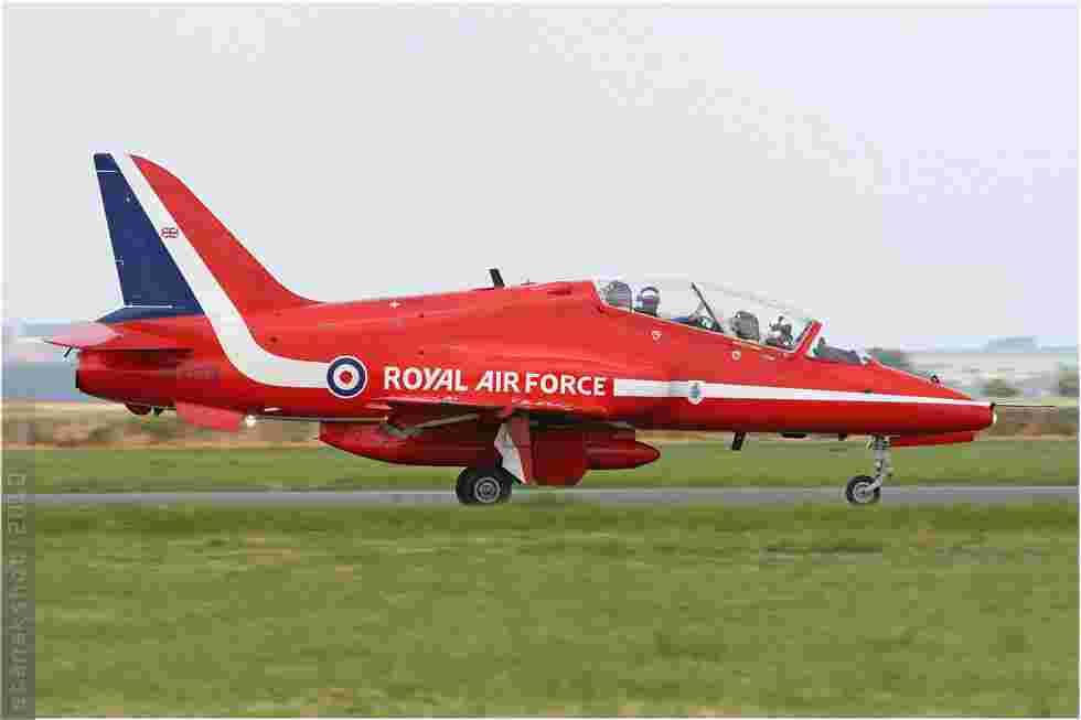 tofcomp#5030-Hawk-Royaume-Uni-air-force