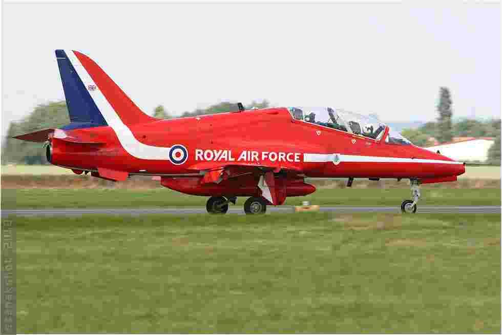 tofcomp#5032-Hawk-Royaume-Uni-air-force