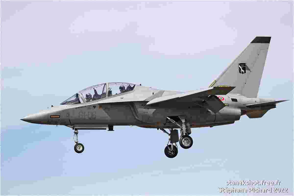 tofcomp#5033-Hawk-Royaume-Uni-air-force