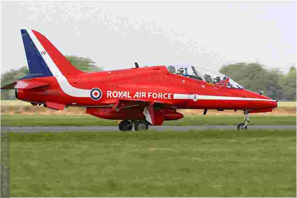 tofcomp#5036-Hawk-Royaume-Uni-air-force