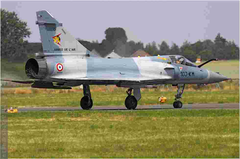tofcomp#5042-Mirage-2000-France-air-force