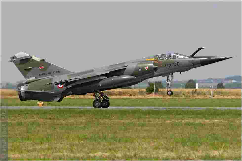 tofcomp#5043-Mirage-F1-France-air-force