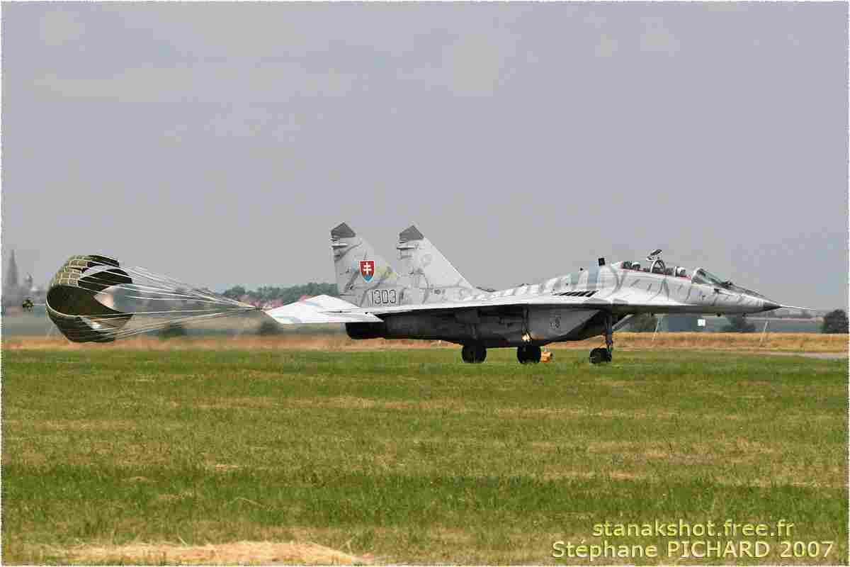 tofcomp#5047-MiG-29-Slovaquie-air-force