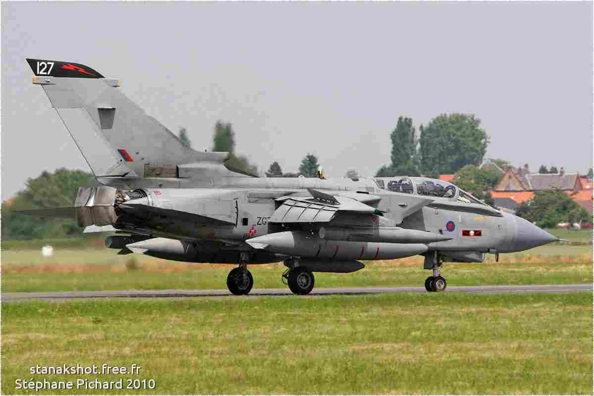 tofcomp#5049-Tornado-Royaume-Uni-air-force