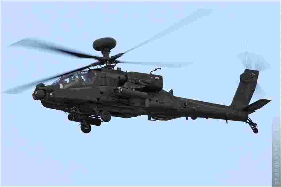 tofcomp#5053-Apache-Royaume-Uni-army