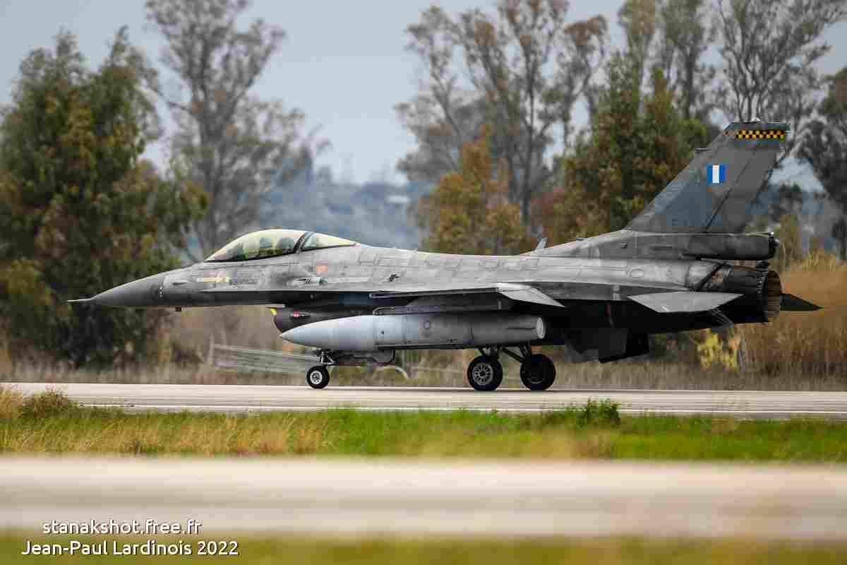 tofcomp#5055-Tornado-Royaume-Uni-air-force