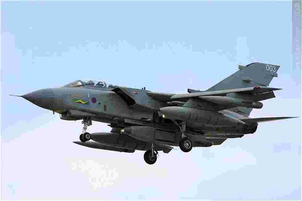 tofcomp#5056-Tornado-Royaume-Uni-air-force