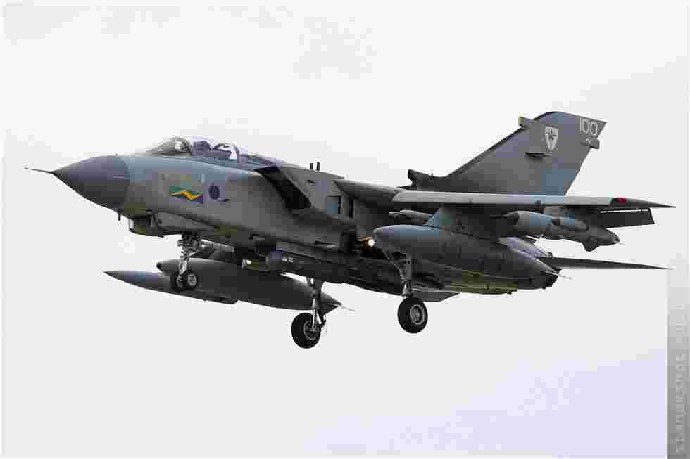 tofcomp#5057-Tornado-Royaume-Uni-air-force