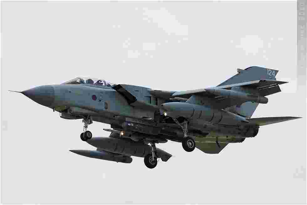 tofcomp#5058-Tornado-Royaume-Uni-air-force