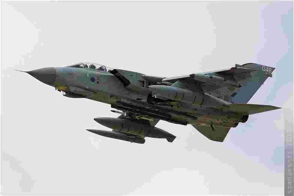 tofcomp#5059-Tornado-Royaume-Uni-air-force