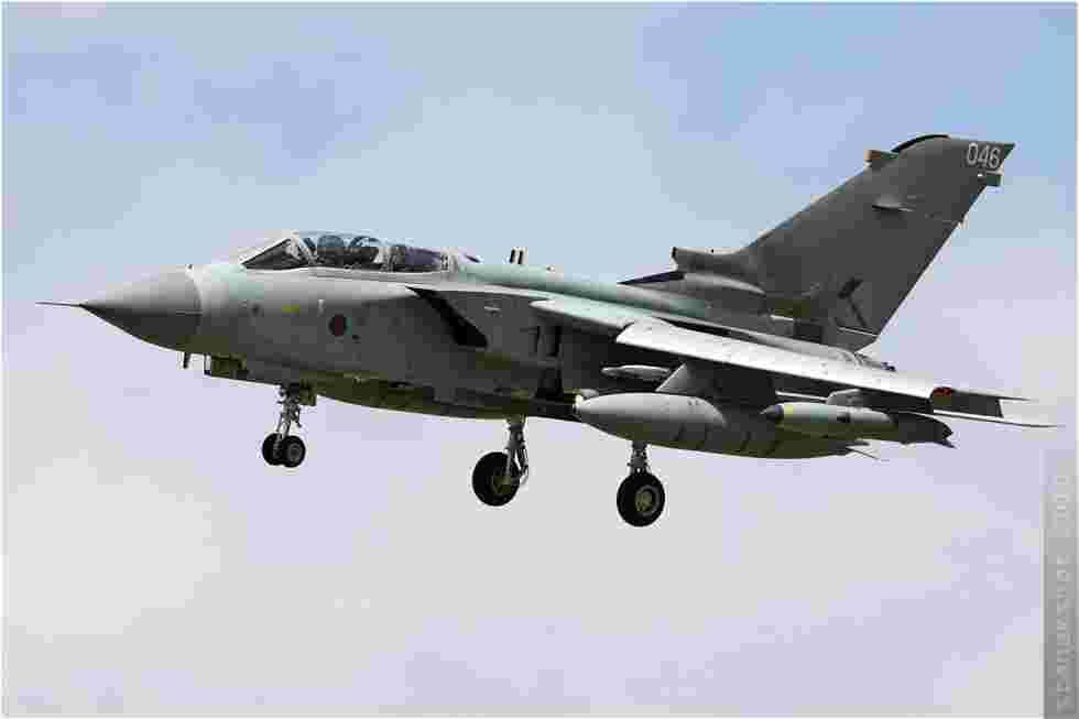 tofcomp#5061-Tornado-Royaume-Uni-air-force