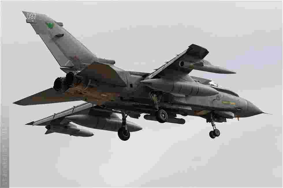 tofcomp#5063-Tornado-Royaume-Uni-air-force