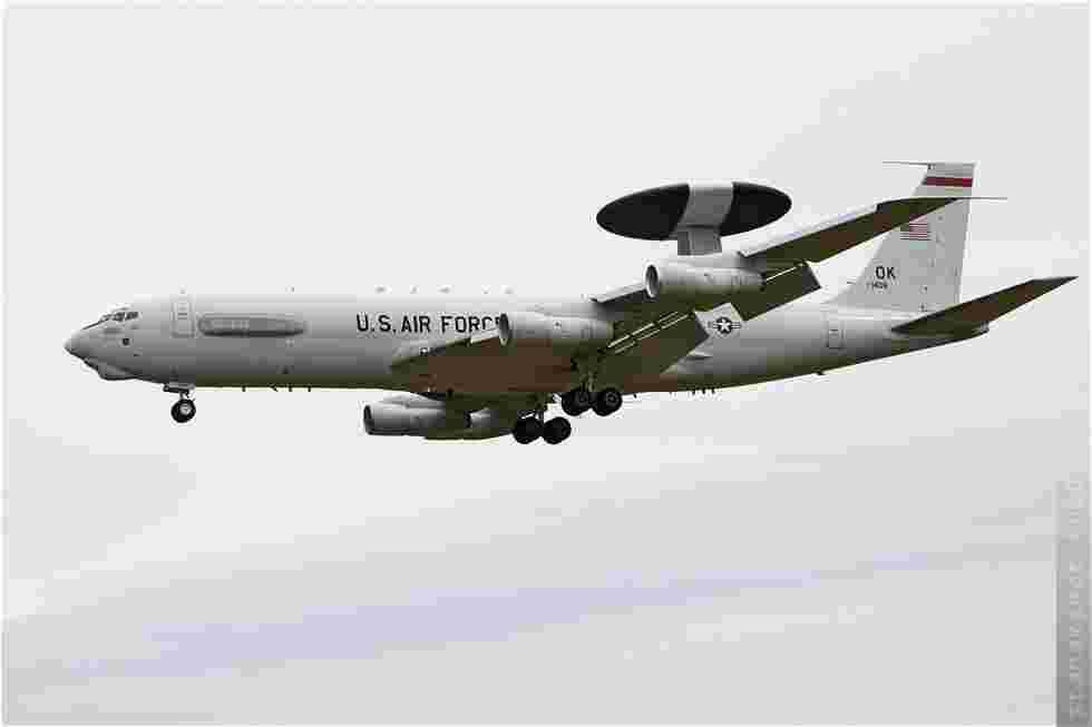 tofcomp#5065-B707-USA-air-force