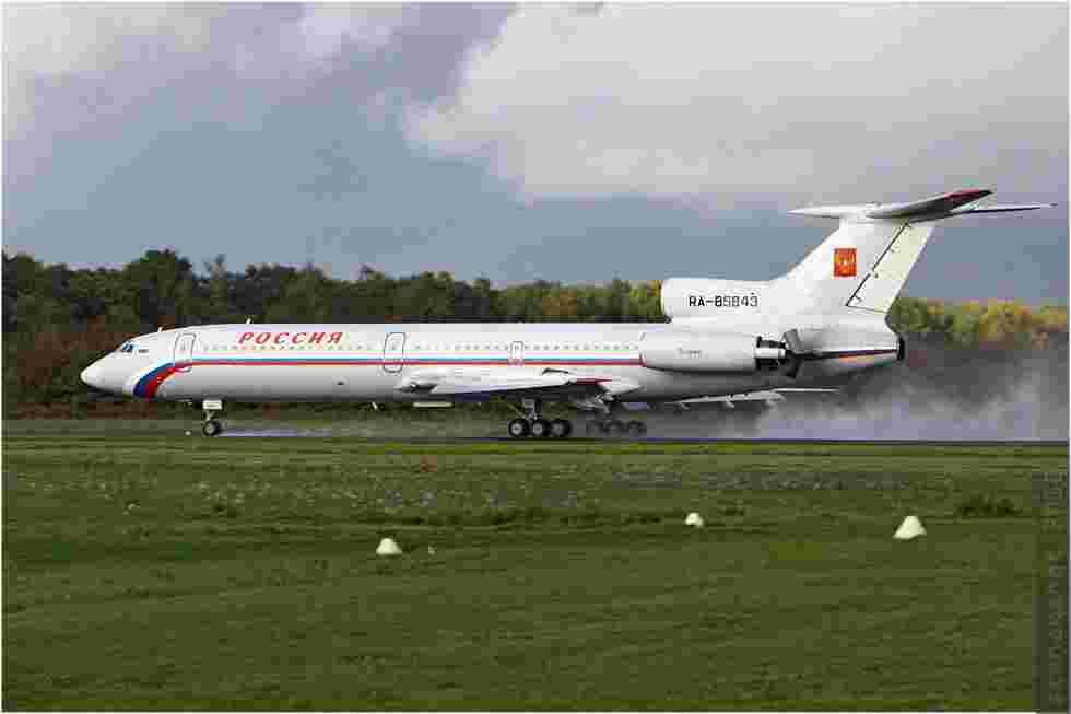 tofcomp#5066-Tu-154-Russie-gouvernement