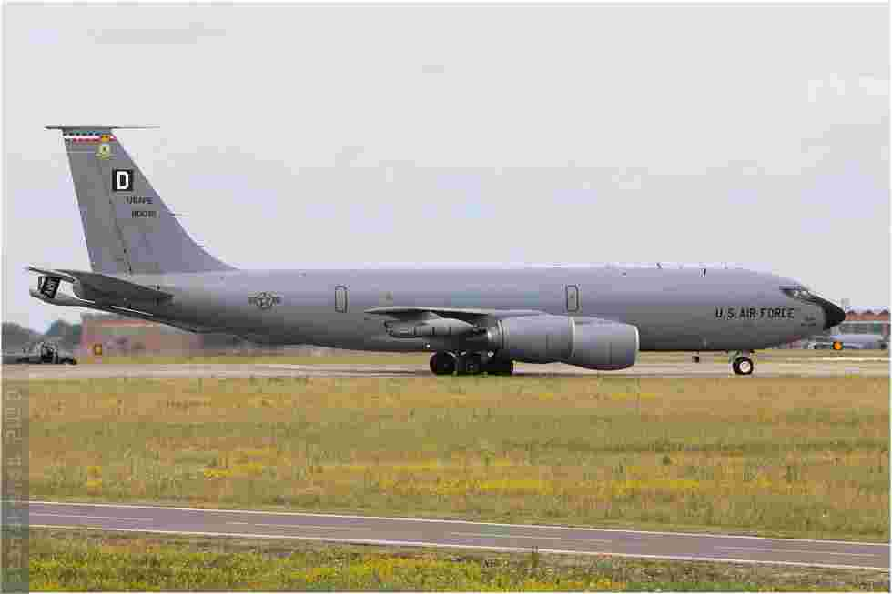 tofcomp#5067-C-135-USA-air-force