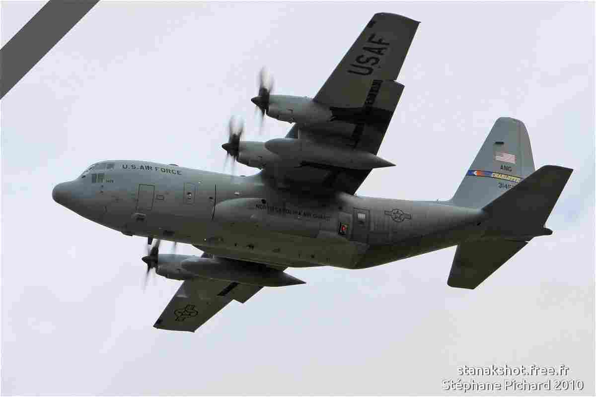 tofcomp#5072-C-130-USA-air-force