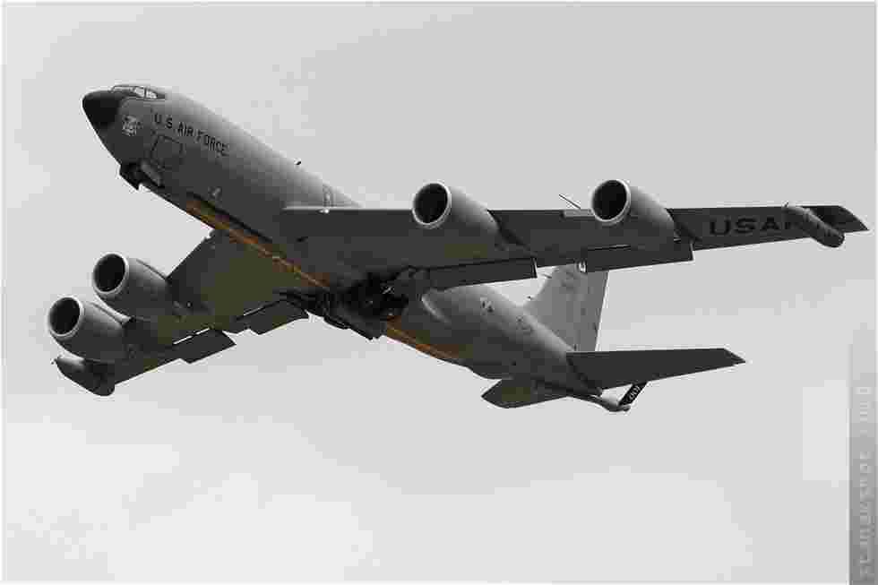 tofcomp#5073-C-135-USA-air-force